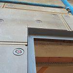 Cappotto termico interno corazzato BetonTherm Fiber