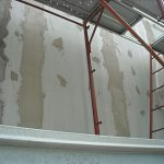 Asilo in cementolegno