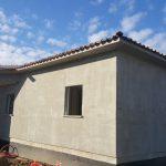 betonwood-cantiere_26006037855_o