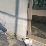 Discoteca in cementolegno BetonWood N