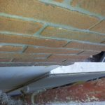 Cappotto termico ad elevate prestazioni BetonTherm Styr