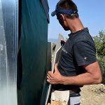 case-mobili-struttura-metallica-e-lastre-cementolegno-betonwood_9075835143_o