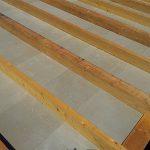 cementolegno-per-clima-estivo-ad-elevato-sfasamento_9001183811_o