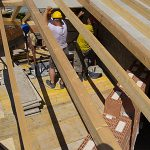 cementolegno-per-clima-estivo-ad-elevato-sfasamento_9001190843_o