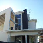 lastre-in-cementolegno-su-xlam-e-fibra-di-legno_9050652830_o