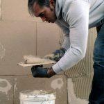 Corsi di installazione Cappotto in Fibra di Legno Fibertherm Protect