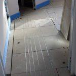 Pavimento Radiante BetonRadiant